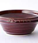 blissio bowl-ame